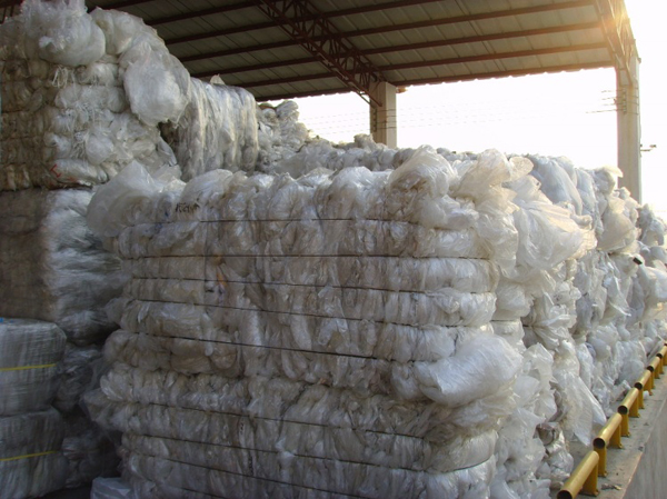 ldpe film clear