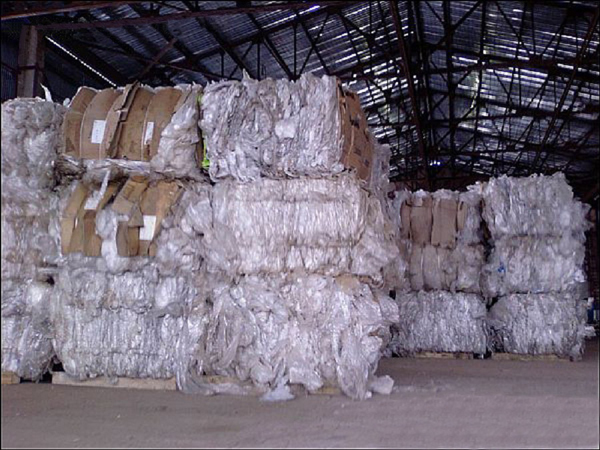 LDPE CLEAR01